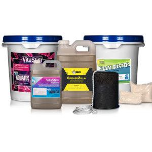 Aquafix-Wastewater-treatment-products