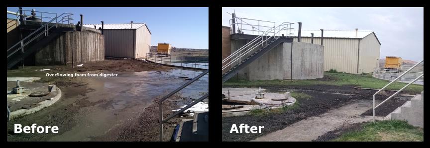 Before-After-Kansas