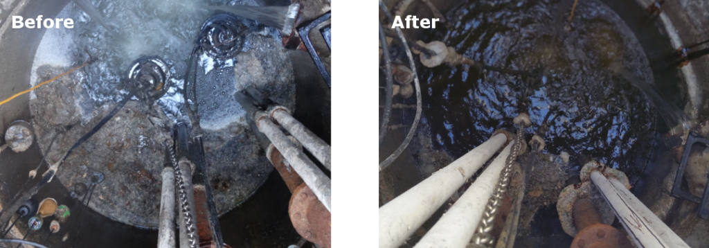 Before-After-Grease-Control-BOAR