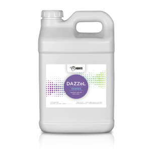 DAZZeL Gamma Dairy Odor Control