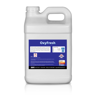 OxyFresh-2.5-gal-low-DO
