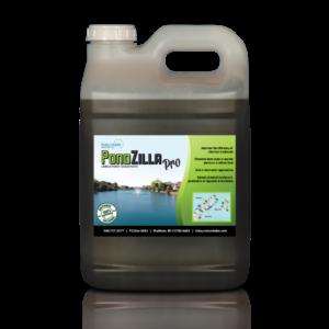 PondZilla-pro-lagoon-treatment-adjuvant