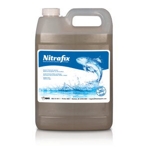 Nitrafix-Aquarium-Ammonia-Removal-300x300