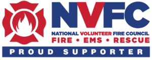 nvfc-proud-supporter