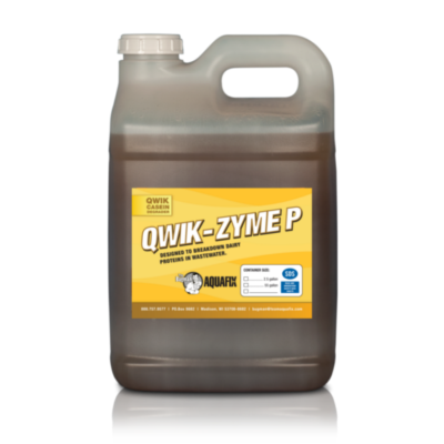 Qwik-Zyme-P-dairy-waste-complex-proteins