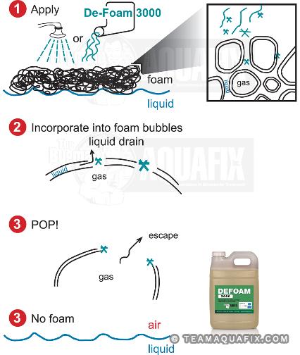 microthrix-parvicella-foam-control