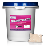 filament-buster