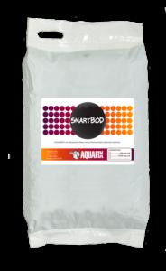 Smart-BOD-bag