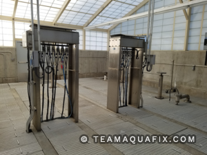 UV-disinfection-room-clean