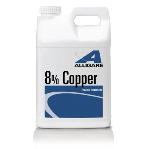 8%-copper-algaecide