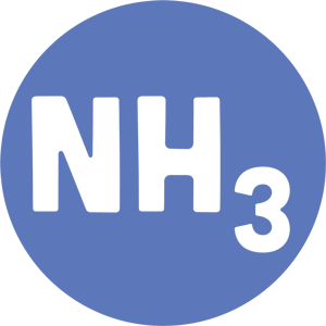 ammonia-icon