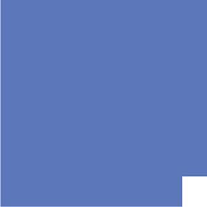 microscope-icon