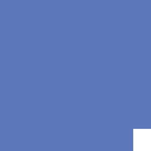 midgeflies-icon