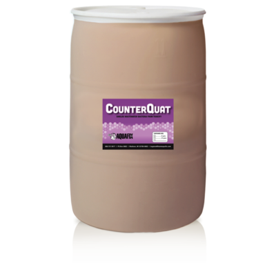 CounterQuat-toxicity-protection