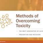 2020 Webinar: Quat, Toxicity and Wastewater Treatment