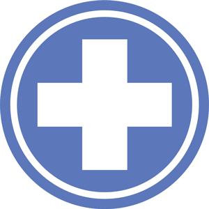 toxic-icon